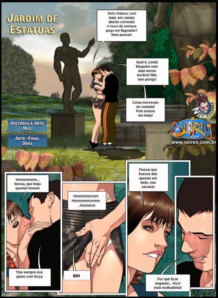 O-Jardim-das-Estatuas-2