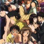 Anime Fiction completo