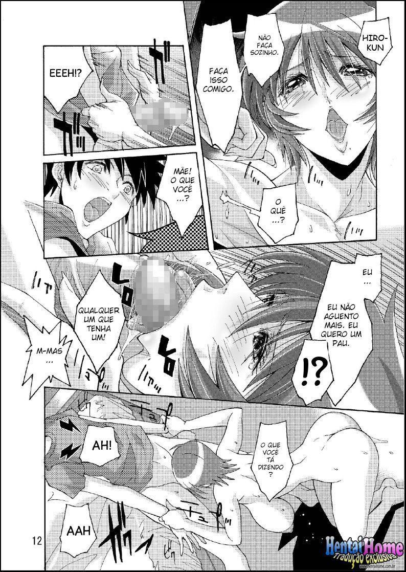 A-segunda-mãe-hentaihome-10