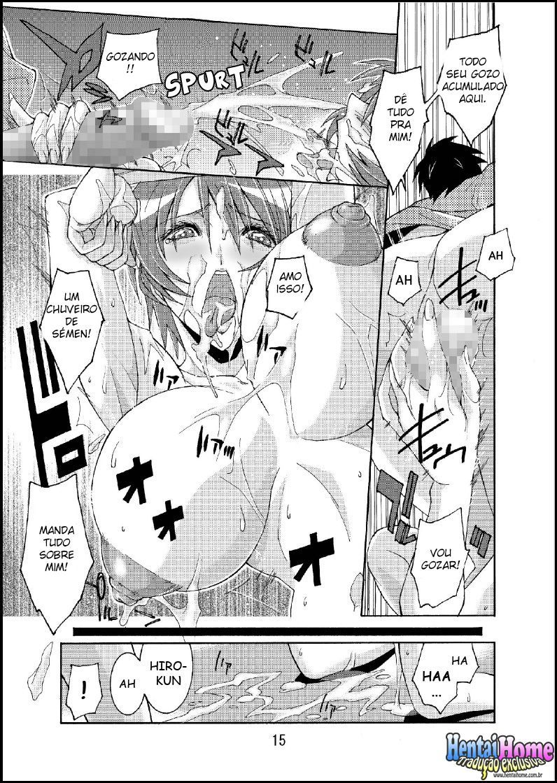 A-segunda-mãe-hentaihome-13