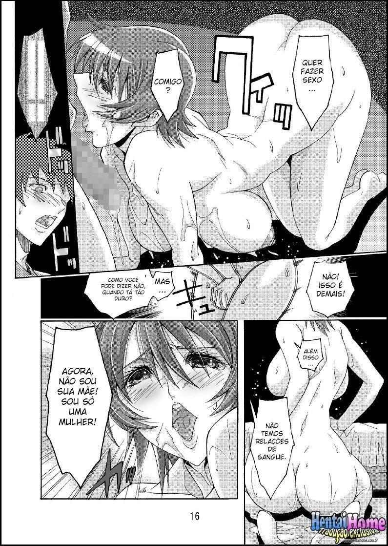 A-segunda-mãe-hentaihome-14