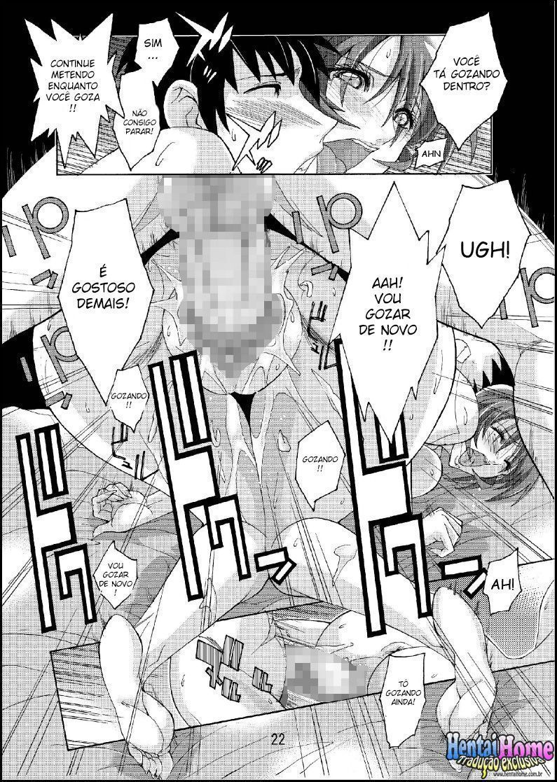A-segunda-mãe-hentaihome-20