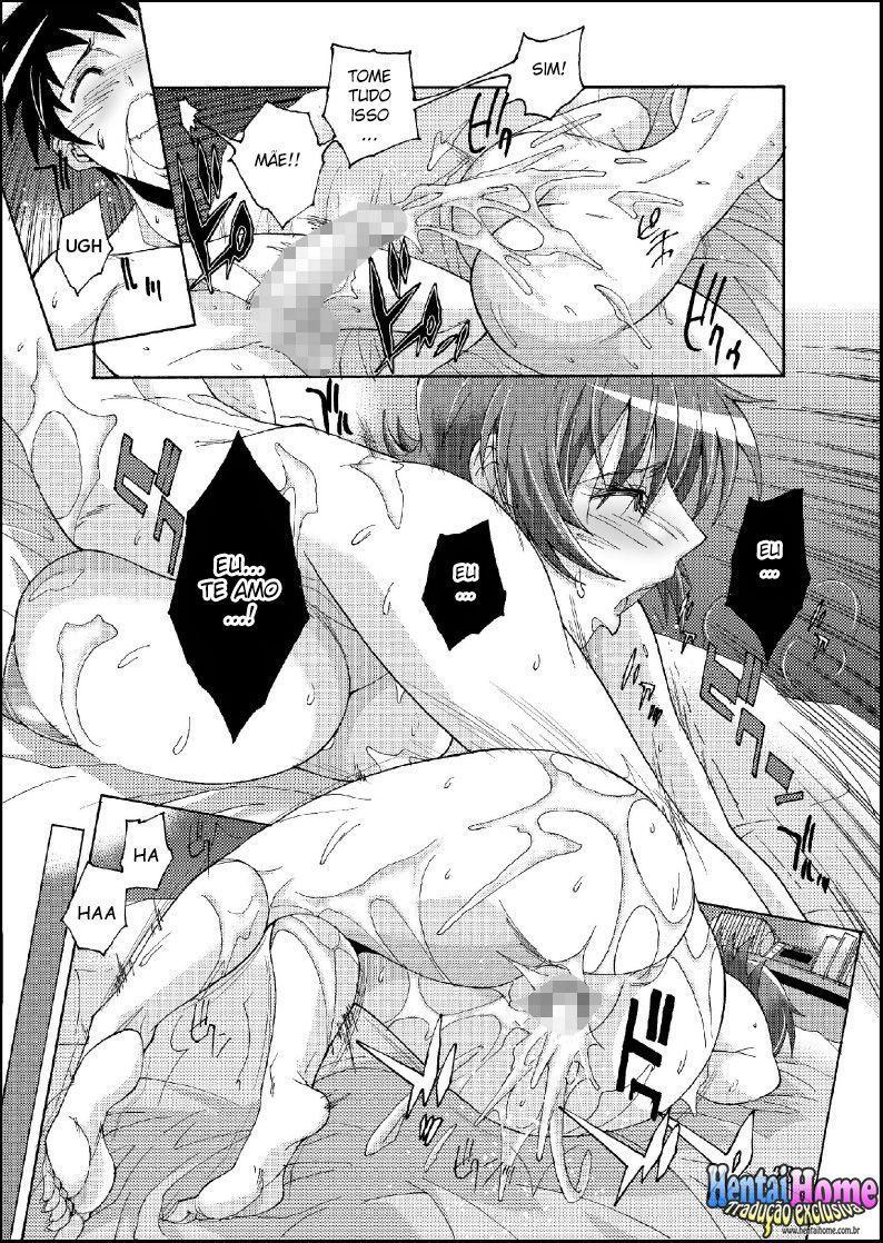 A-segunda-mãe-hentaihome-21