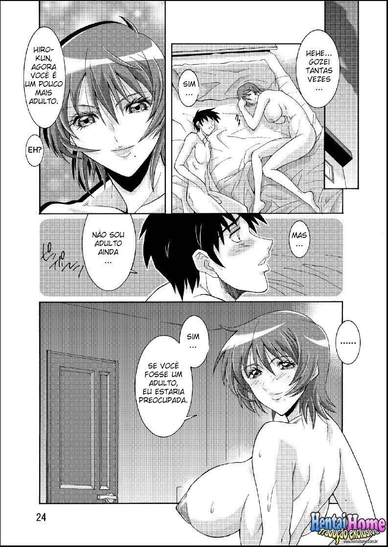A-segunda-mãe-hentaihome-22