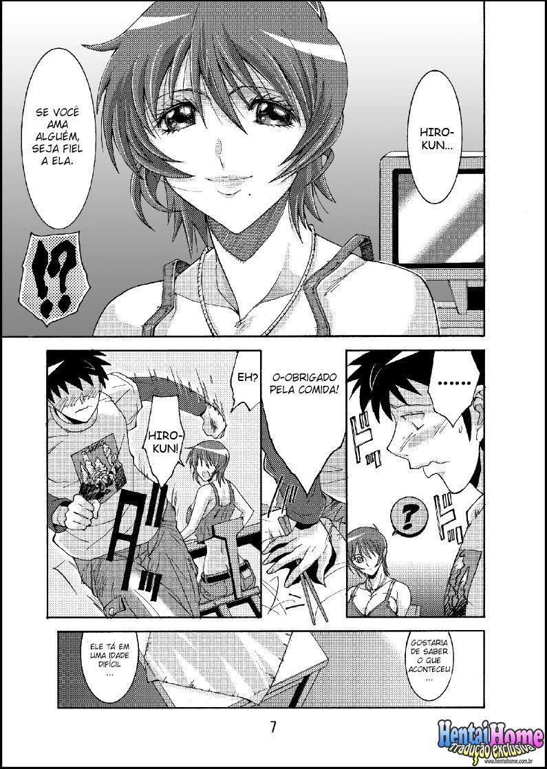 A-segunda-mãe-hentaihome-5
