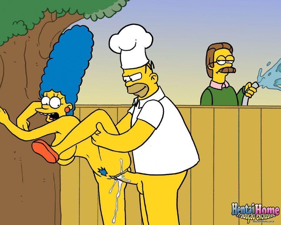 Hentaihome-Churrasco-dos-Simpsons-3