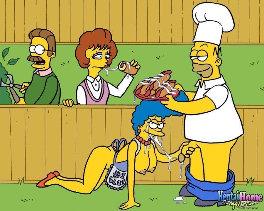 Hentaihome-Churrasco-dos-Simpsons-6