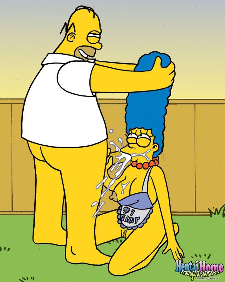 Hentaihome-Churrasco-dos-Simpsons-9