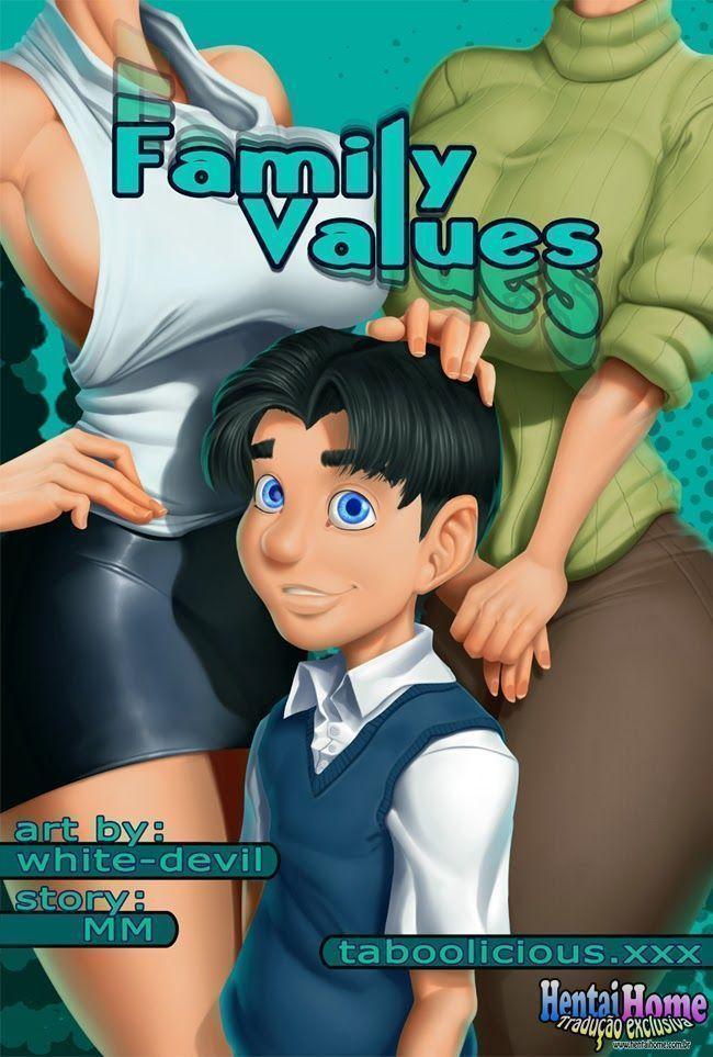 Hentaihome-Valores-Familiares-1