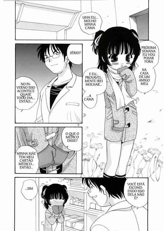 hentaihome.net-Farmacêutico-tarado-4