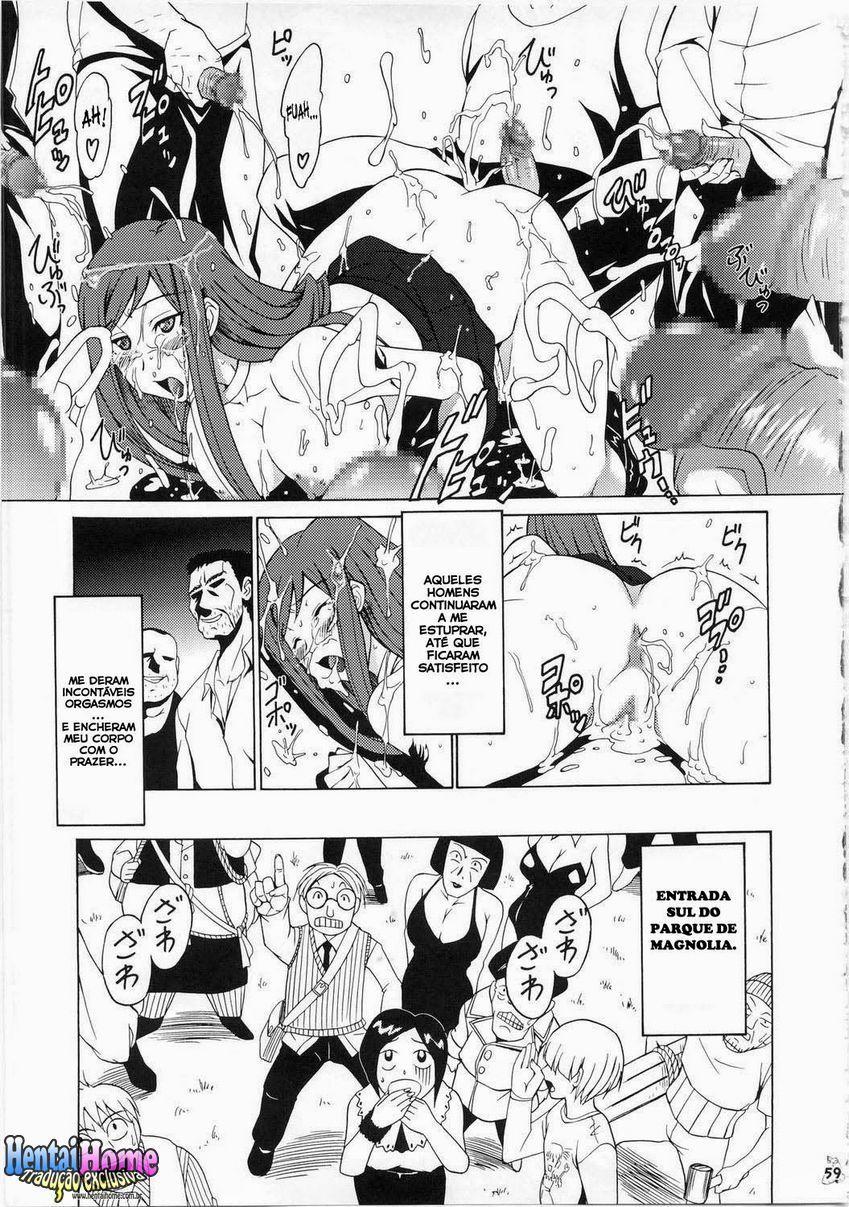 Hentaihome-Fairy-Tail-Shuu-kan-Seinen-Magazine-21
