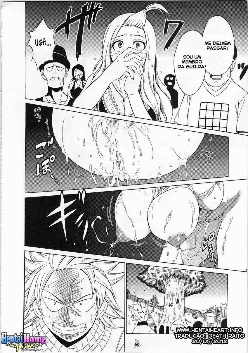 Hentaihome-Fairy-Tail-Shuu-kan-Seinen-Magazine-22