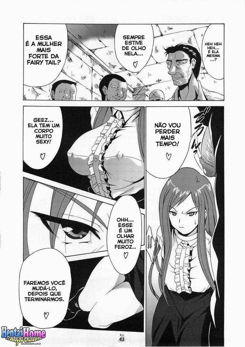 Hentaihome-Fairy-Tail-Shuu-kan-Seinen-Magazine-5
