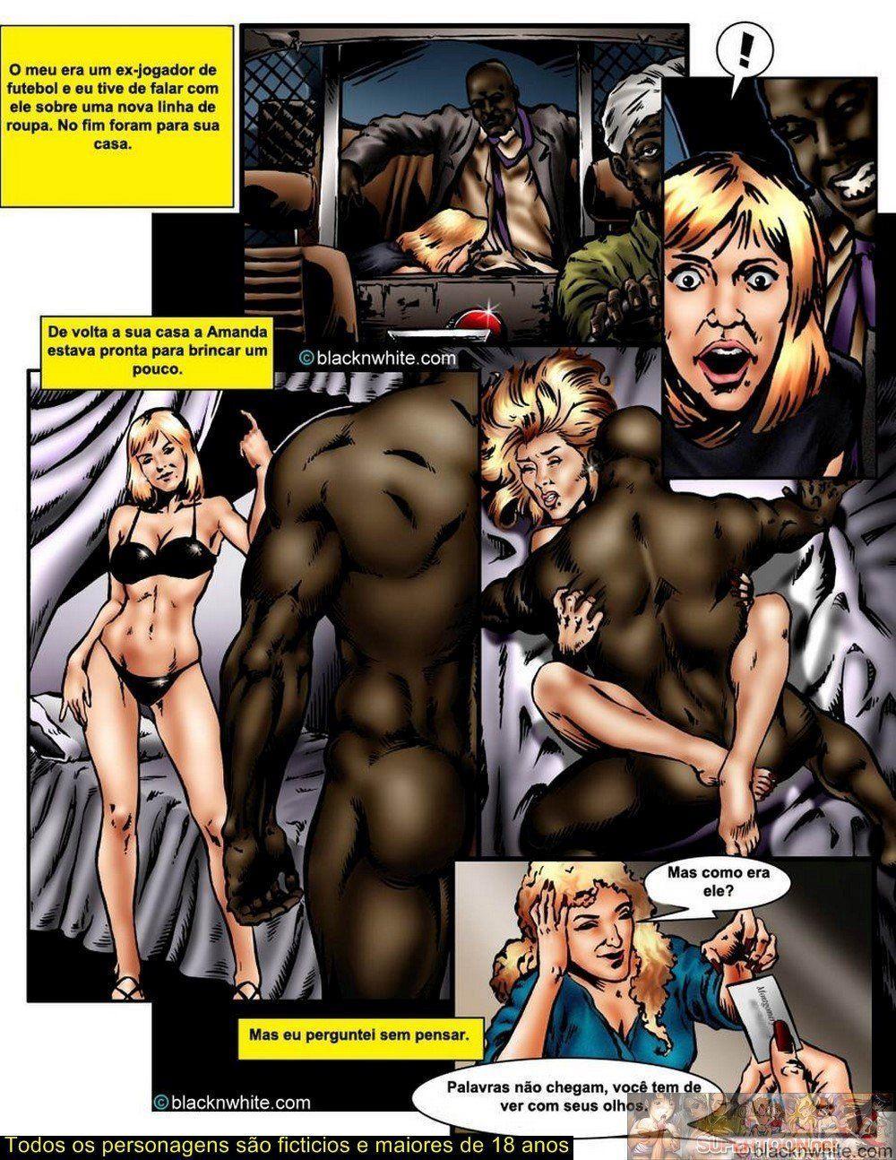 black_sex_1_6