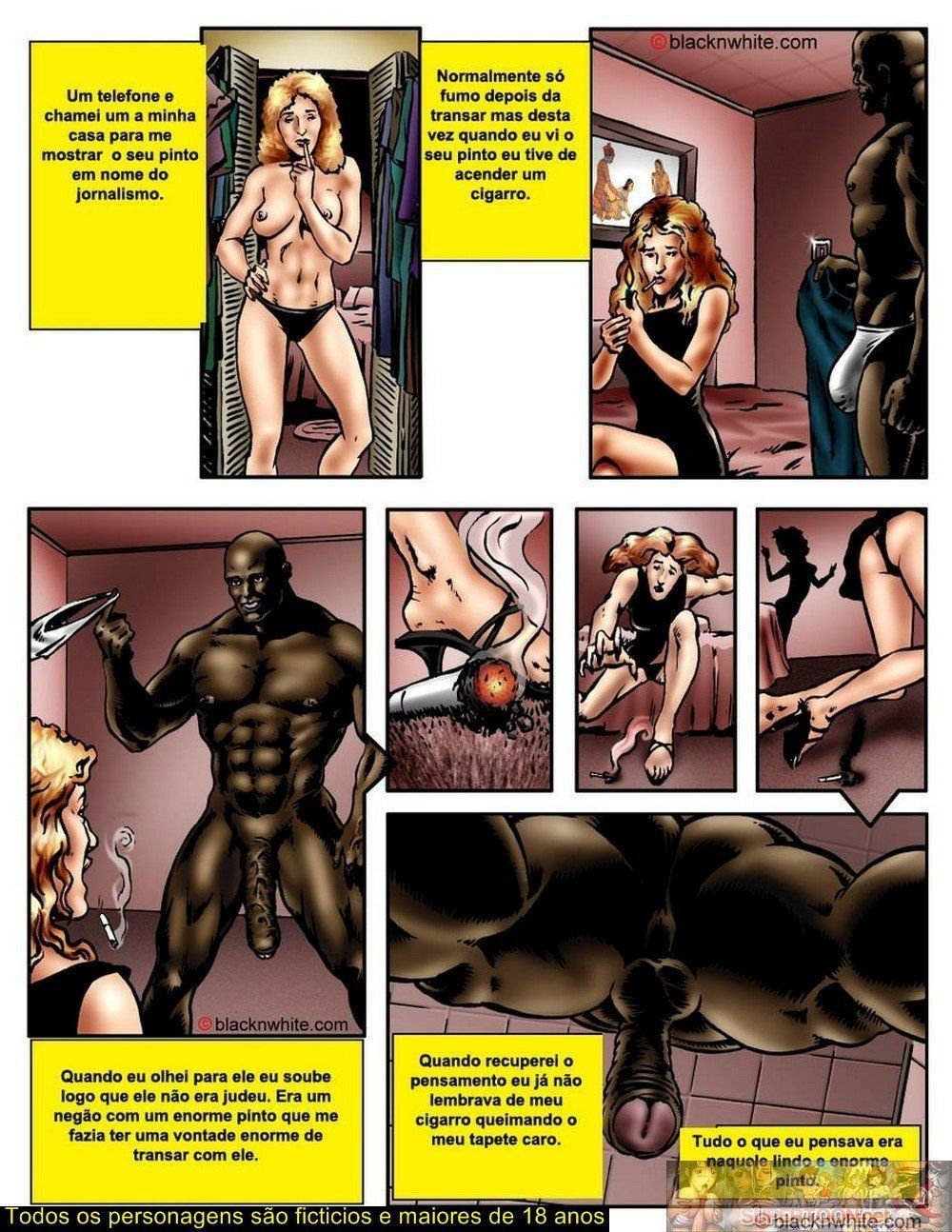 black_sex_1_7