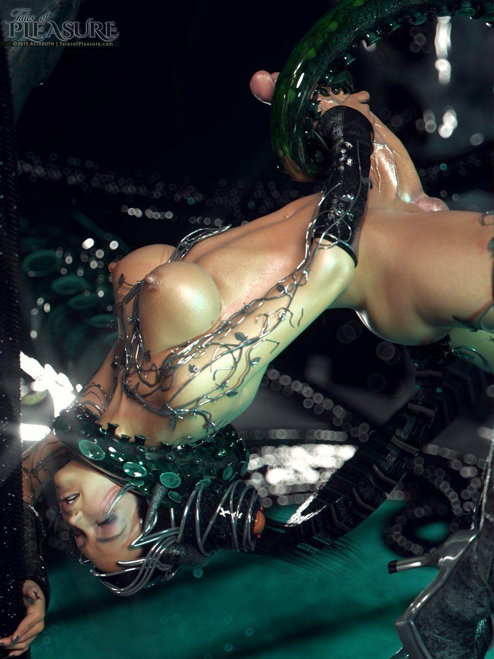 Hentaihome-Entangled-–-Versão-Futanari-21