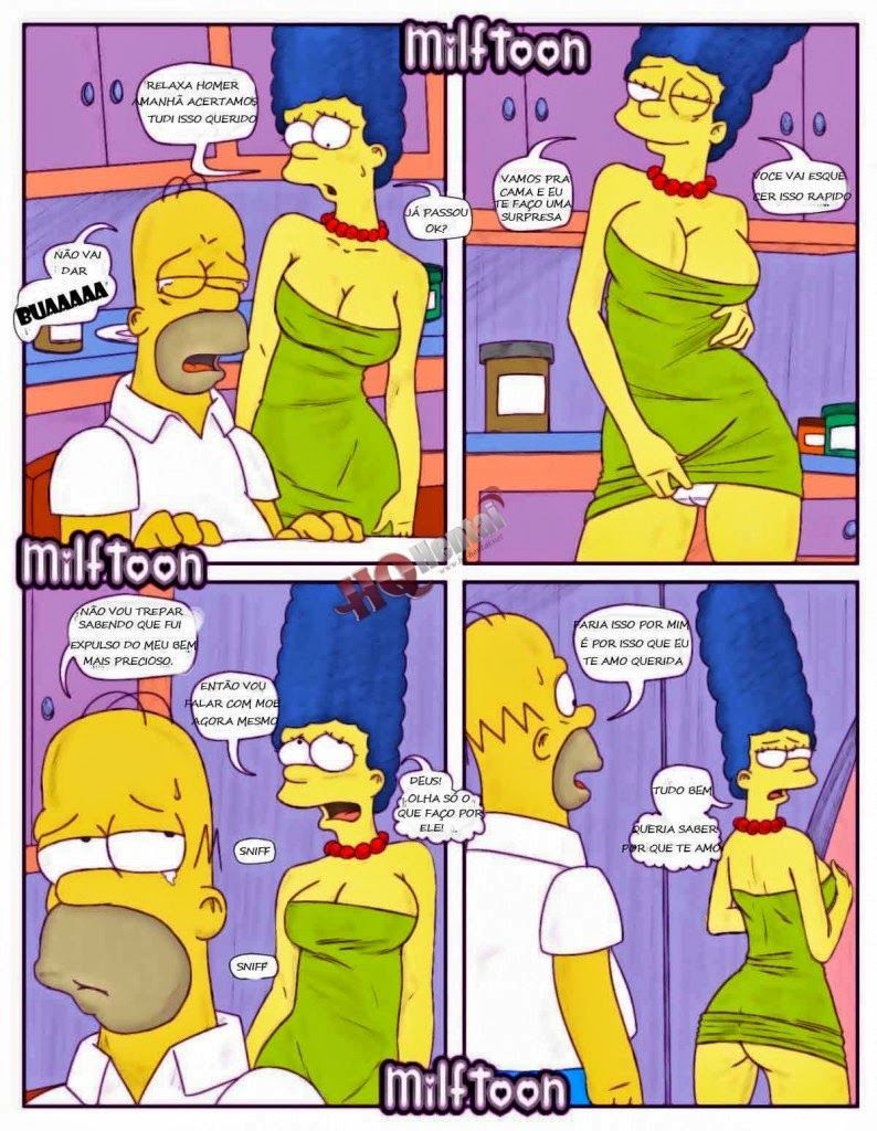 Os-Simpsons-Versão-Alternativa-2