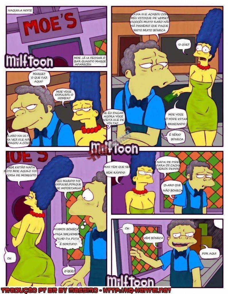 Os-Simpsons-Versão-Alternativa-3