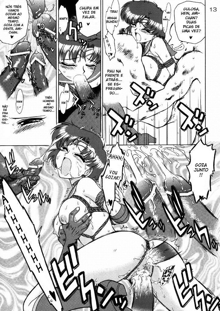 Diver-Down-Bishoujo-Senshi-Sailor-Moon-12