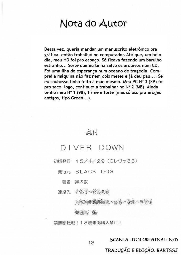 Diver-Down-Bishoujo-Senshi-Sailor-Moon-17