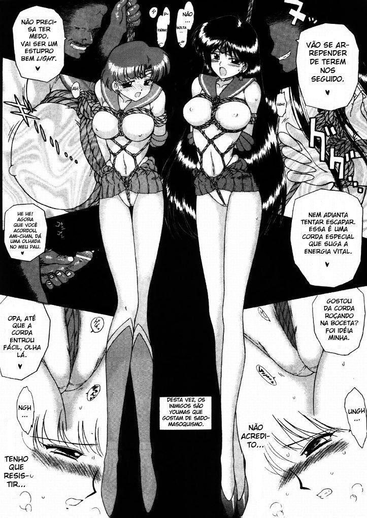 Diver-Down-Bishoujo-Senshi-Sailor-Moon-3