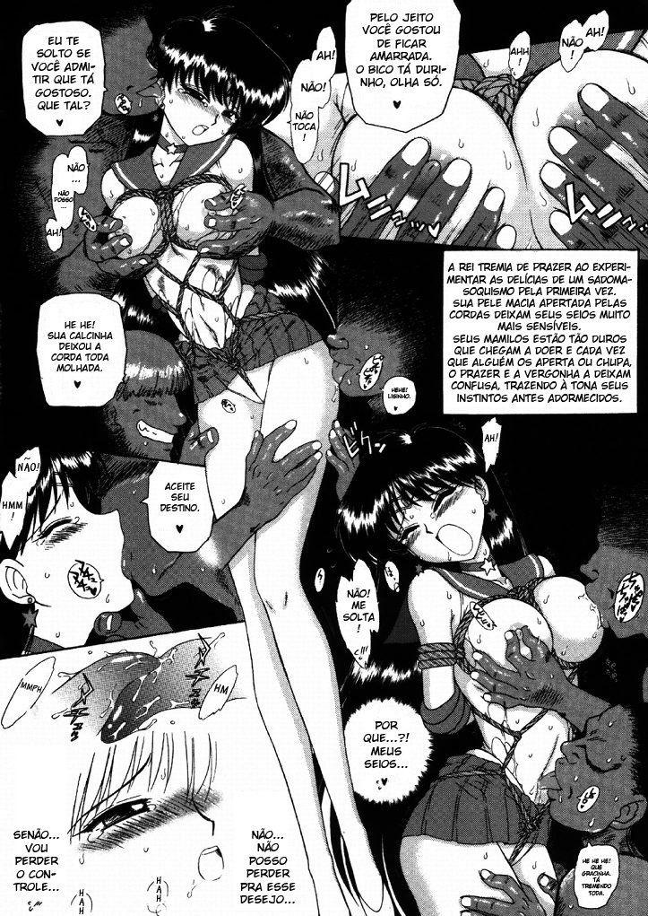 Diver-Down-Bishoujo-Senshi-Sailor-Moon-5