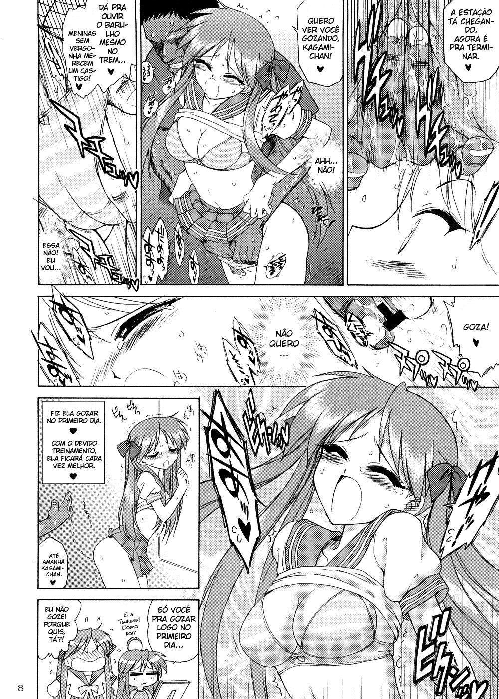 Molestadores-de-virgens-do-trem-hentaihome-7