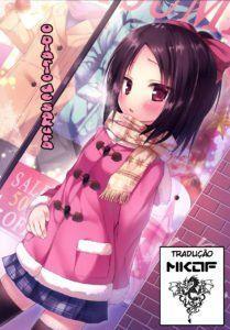 O Diário de Sakura
