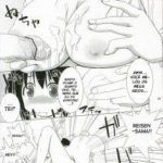 Touhou Project – Inaba Box 4