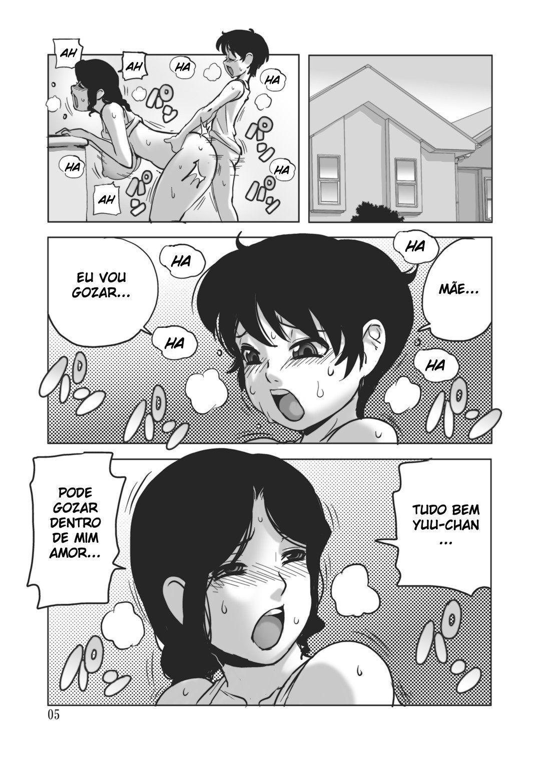 Hentaihome-Fodendo-minha-mãe-2