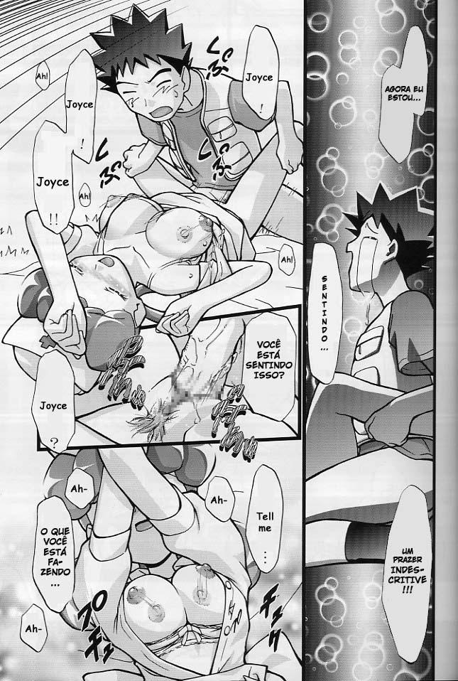 Hentaihome-O-diário-de-Brock-Pokémon-Hentai-11