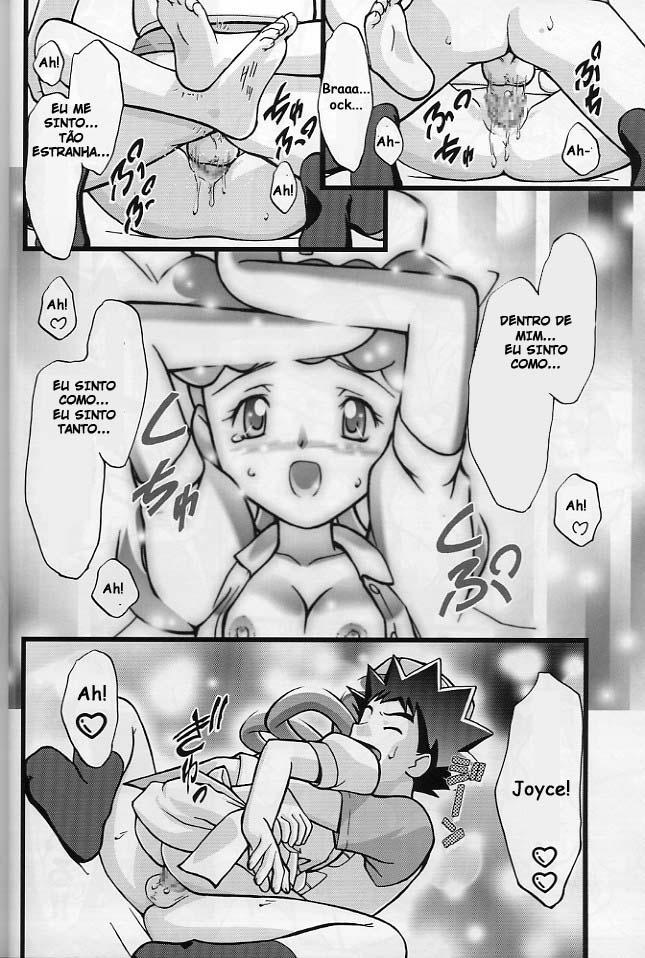 Hentaihome-O-diário-de-Brock-Pokémon-Hentai-12
