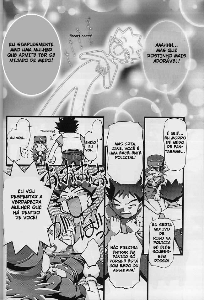 Hentaihome-O-diário-de-Brock-Pokémon-Hentai-20