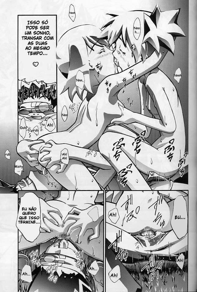 Hentaihome-O-diário-de-Brock-Pokémon-Hentai-37