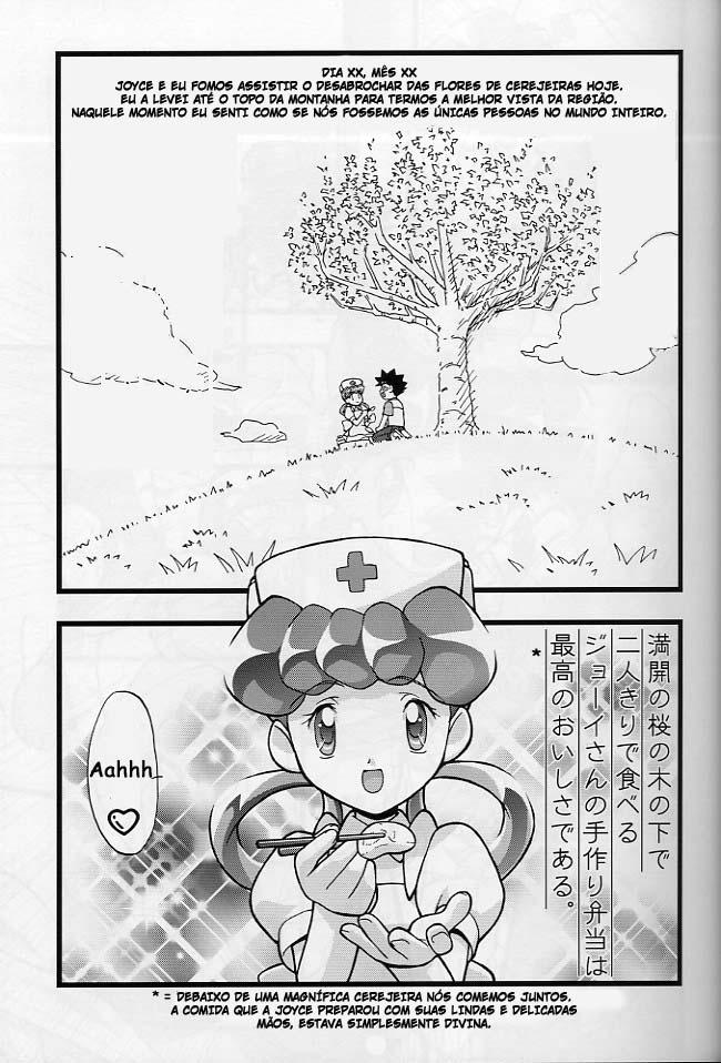 Hentaihome-O-diário-de-Brock-Pokémon-Hentai-5