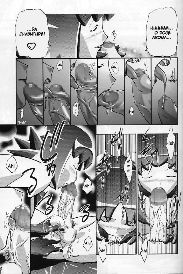 Hentaihome-O-diário-de-Brock-Pokémon-Hentai-50