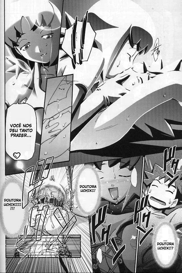 Hentaihome-O-diário-de-Brock-Pokémon-Hentai-55