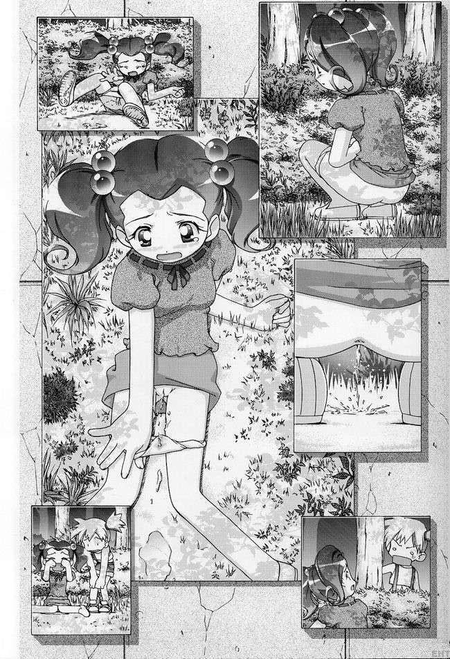 Hentaihome-Pokegatas-Pokémon-Hentai-20