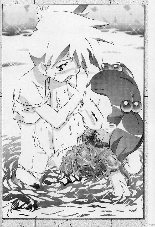 Hentaihome-Pokegatas-Pokémon-Hentai-23