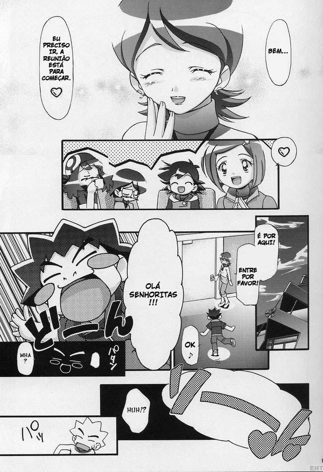 Hentaihome-Pokegatas-Pokémon-Hentai-26