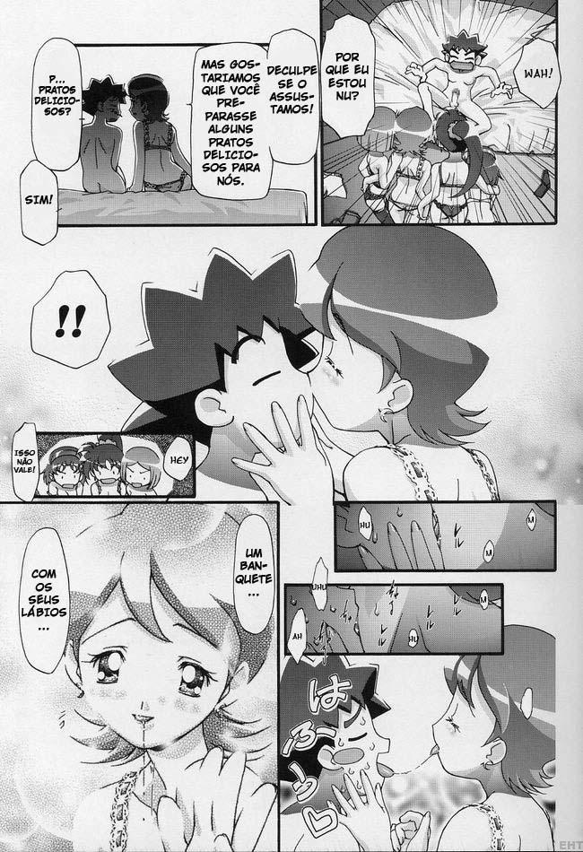 Hentaihome-Pokegatas-Pokémon-Hentai-28