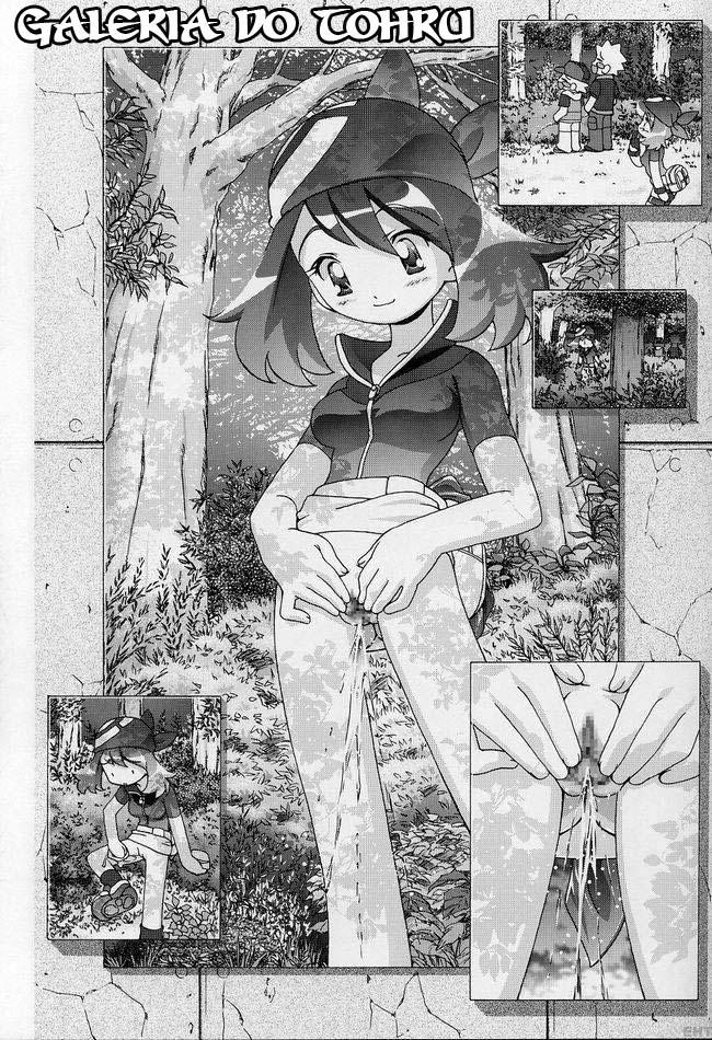 Hentaihome-Pokegatas-Pokémon-Hentai-42