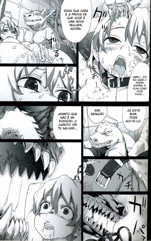 hentaihome.net-VictimGirls04-18