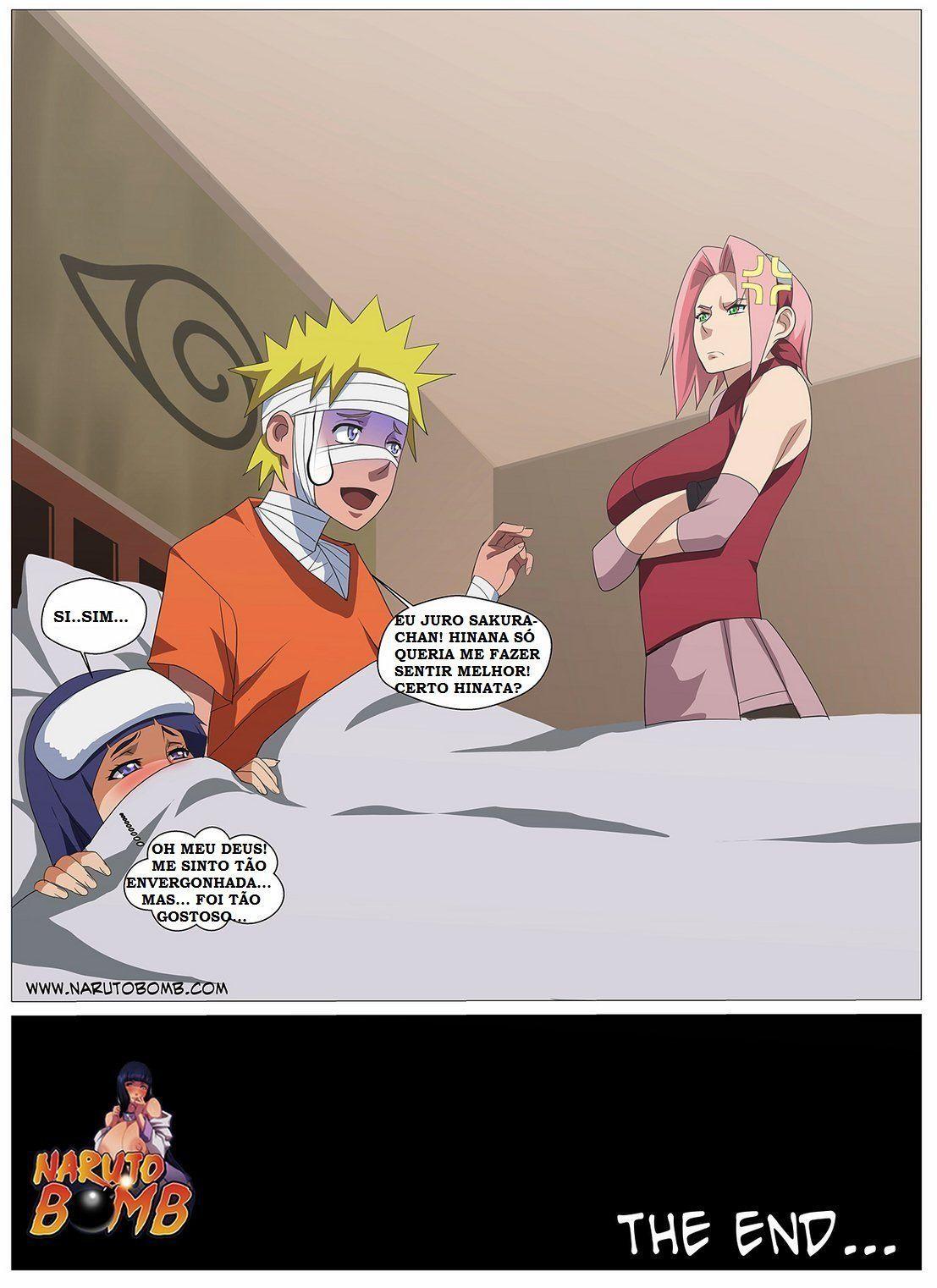 Hinata-ajudando-Naruto-à-se-curar-8