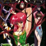 Dragon kinght – Anime hentai