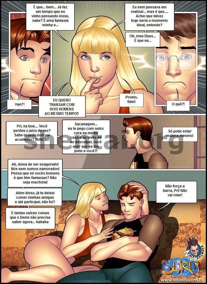Priminha-Gostosa-15-Parte-3-–-Quadrinhos-Eróticos-8
