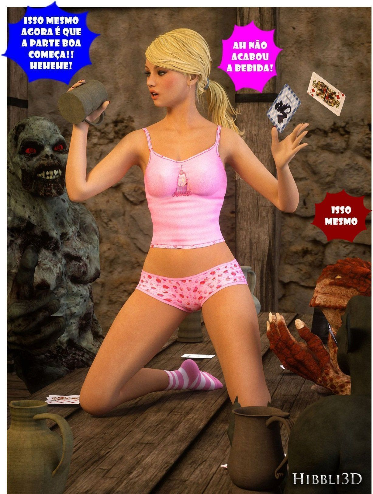 Scarlett johansson big breast