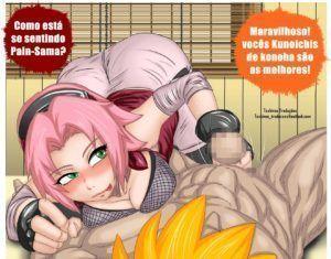 Ganbare Hinata-Chan part 3
