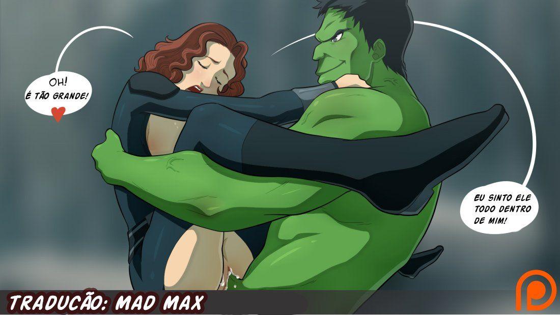 sexo com viuva sexo gratuito