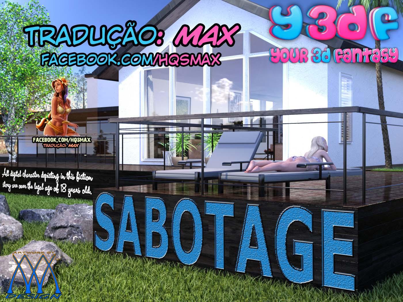 Sabotage-1